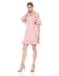 Women Dresses – Online Harbour