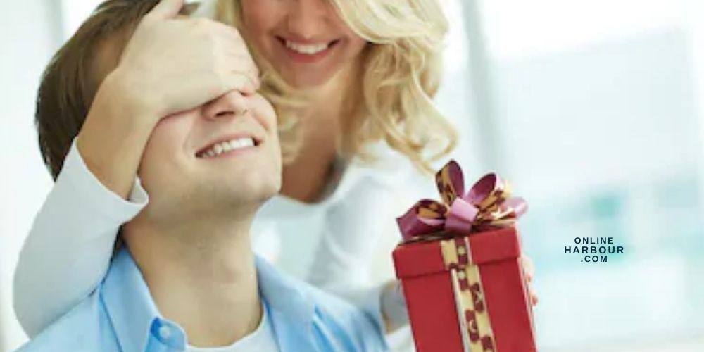 Online Harbour - Gifts For Him Gift Ideas For Husband Boyfriend