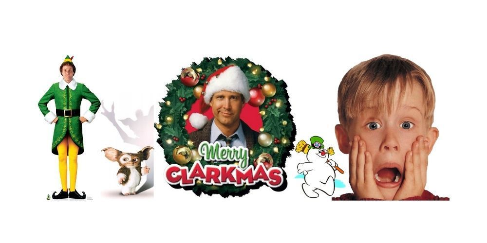 Online Harbour_Best Christmas Movies To Watch This Holiday Season