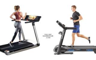 Best Treadmills for Walking Jogging Treadmills Running Treadmills